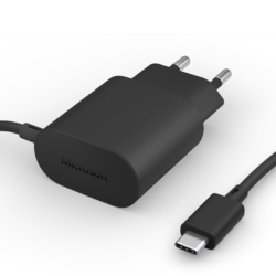 Ładowarka USB-C Lumia 950, Lumia 950XL  AC100